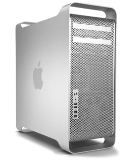prod_applemacpro2010