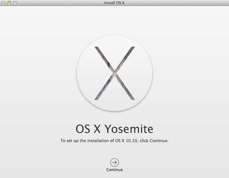 YosemiteInstall2NEW
