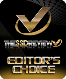 Editors Choice-SSD copy