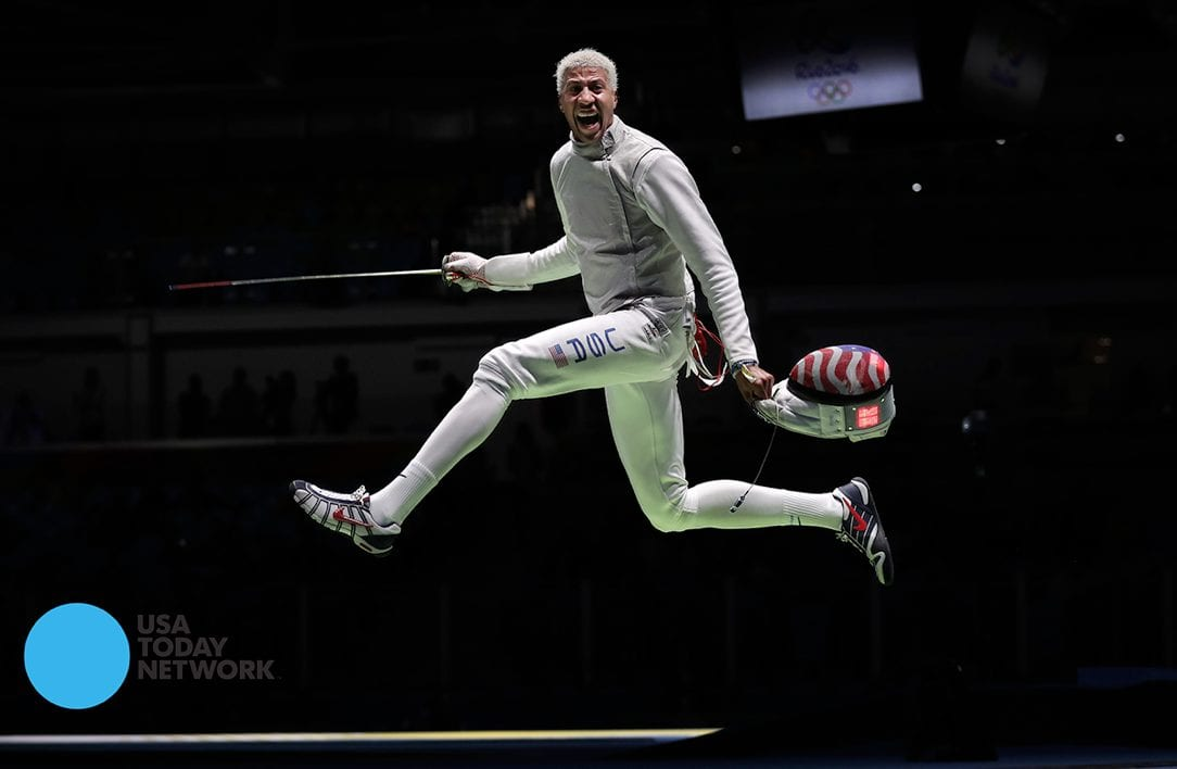 Swinger_fencing