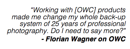 Wagner Quote