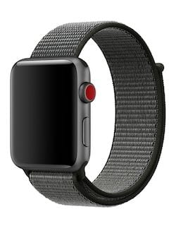 Apple Watch Series 3 with Cellular