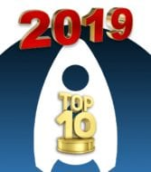 Rocket Yard Top 10 for 2019