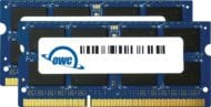 OWC Computer Memory/RAM