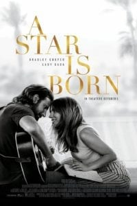 A Star Is Born (2018) - Directed by Bradley Cooper